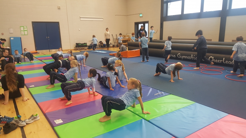 Gymnastics First Class 2016 (16)-min