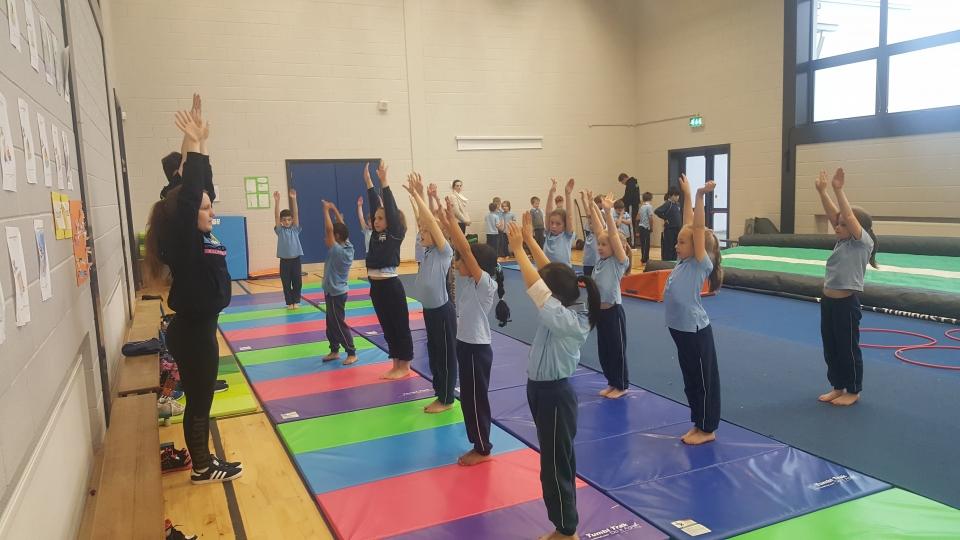 Gymnastics First Class 2016 (9)-min