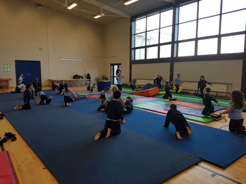Gymnastics Jan 2017 (5)-min