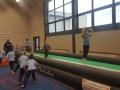 Gymnastics First Class 2016 (14)-min