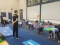 Gymnastics First Class 2016 (4)-min