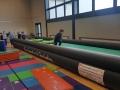 Gymnastics Jan 2017 (18)-min