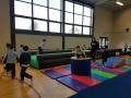 Gymnastics Jan 2017 (4)-min