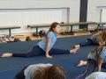 Gymnastics Jan 2017 (7)-min