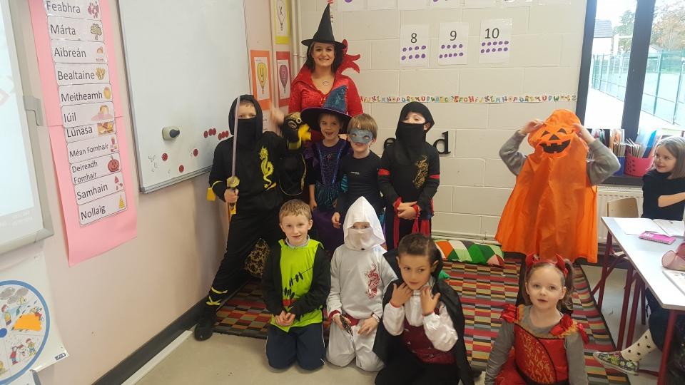 Halloween 2016 (1)-min