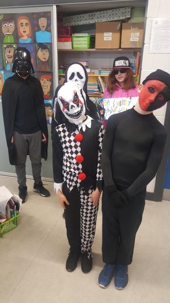 Halloween 2016 (55)-min