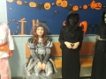 Halloween 2016 (31)-min