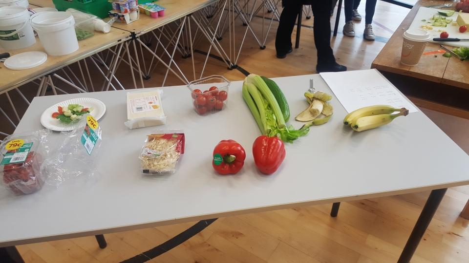 HealthyEating2016 (5)