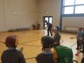 Hurling David O Dea 2nd Class 2016 (9)-min
