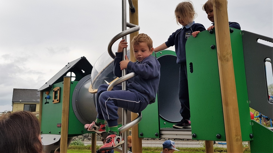 Junior Infants School Tour May 2017 Kennedys (33)-min