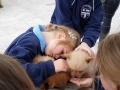 Junior Infants School Tour May 2017 Kennedys (25)-min
