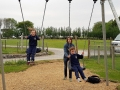 Junior Infants School Tour May 2017 Kennedys (34)-min