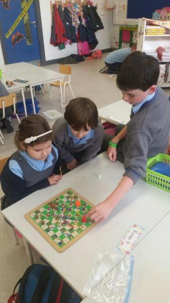 Maths Week 2016 (3)