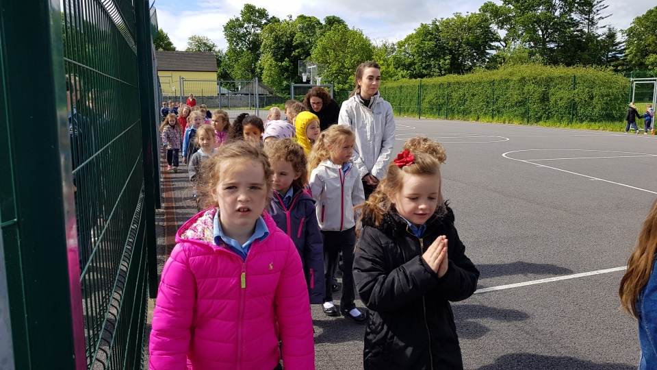 May Procession 2017 (1)