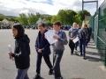 May Procession 2017 (6)