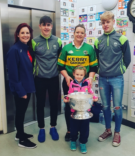 Minor Cup Oct 2017 (18)
