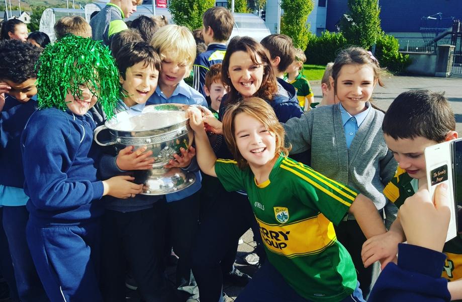 Minor Cup Oct 2017 (5)