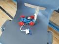 Mr. Zee Science April 17 (7)