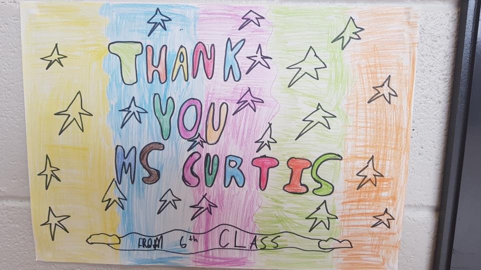 Mrs Curtis Retirement (13)-min