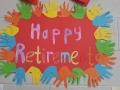Mrs Curtis Retirement (11)-min