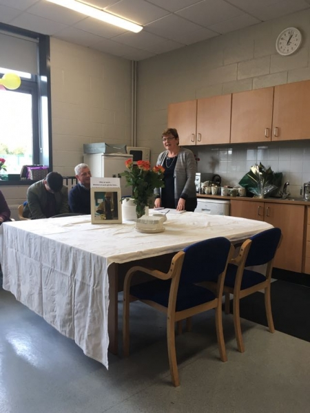 Therese Retirement Oct 2017 (3)