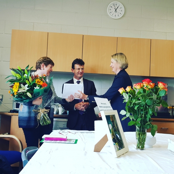 Therese Retirement Oct 2017 (30)