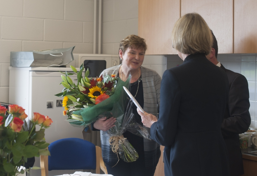 Therese Retirement Oct 2017 (31)