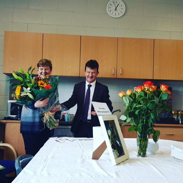 Therese Retirement Oct 2017 (33)