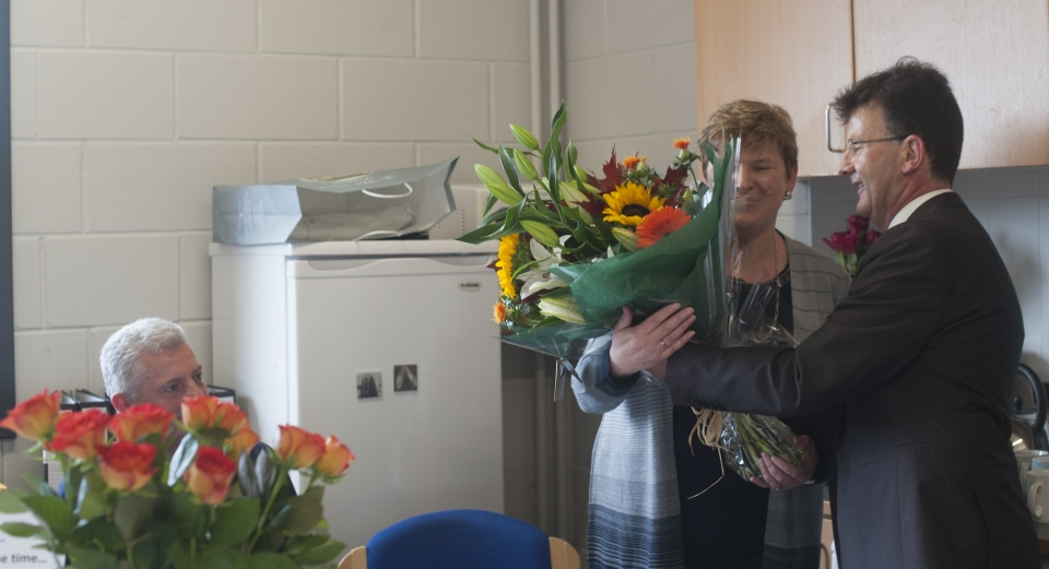 Therese Retirement Oct 2017 (35)