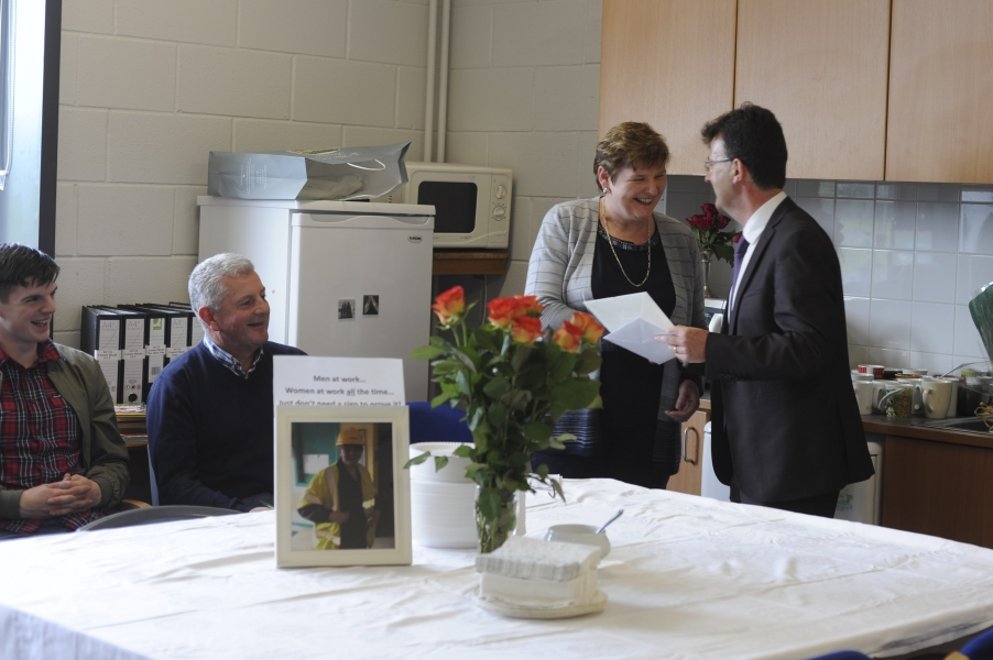 Therese Retirement Oct 2017 (36)