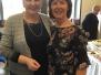 Mrs. O'Donoghue's Retirement Oct 2017