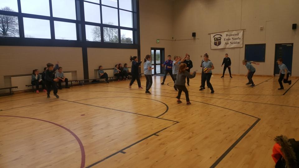 6th class Olympic Handball 2016 (1)-min