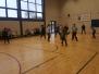 Olympic Handball 6th Class Nov 2016