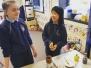 Pancake Tuesday 28 Feb 17