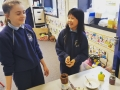 Pancake Tuesday 28 Feb 17 (1)