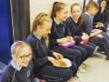 Pancake Tuesday 28 Feb 17 (10)