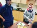 Pancake Tuesday 28 Feb 17 (12)