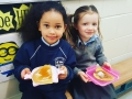 Pancake Tuesday 28 Feb 17 (13)