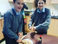 Pancake Tuesday 28 Feb 17 (14)