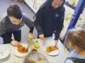 Pancake Tuesday 28 Feb 17 (16)