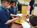 Pancake Tuesday 28 Feb 17 (2)