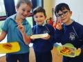 Pancake Tuesday 28 Feb 17 (4)
