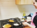 Pancake Tuesday 28 Feb 17 (9)