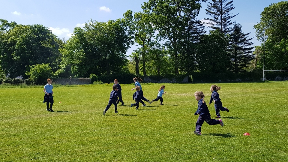 Playground Leaders May 2017 (1)