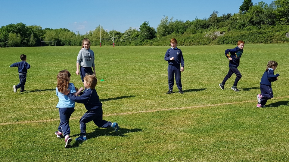 Playground Leaders May 2017 (10)