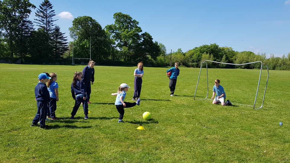 Playground Leaders May 2017 (11)
