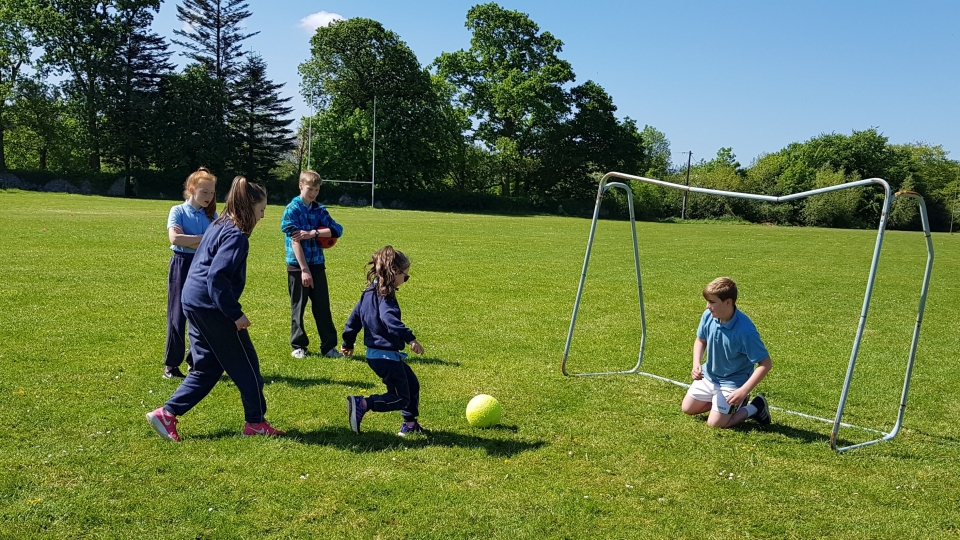 Playground Leaders May 2017 (14)