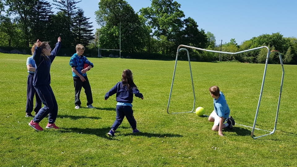 Playground Leaders May 2017 (15)