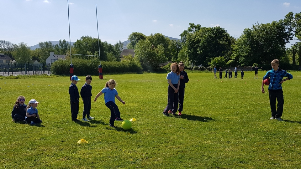 Playground Leaders May 2017 (16)