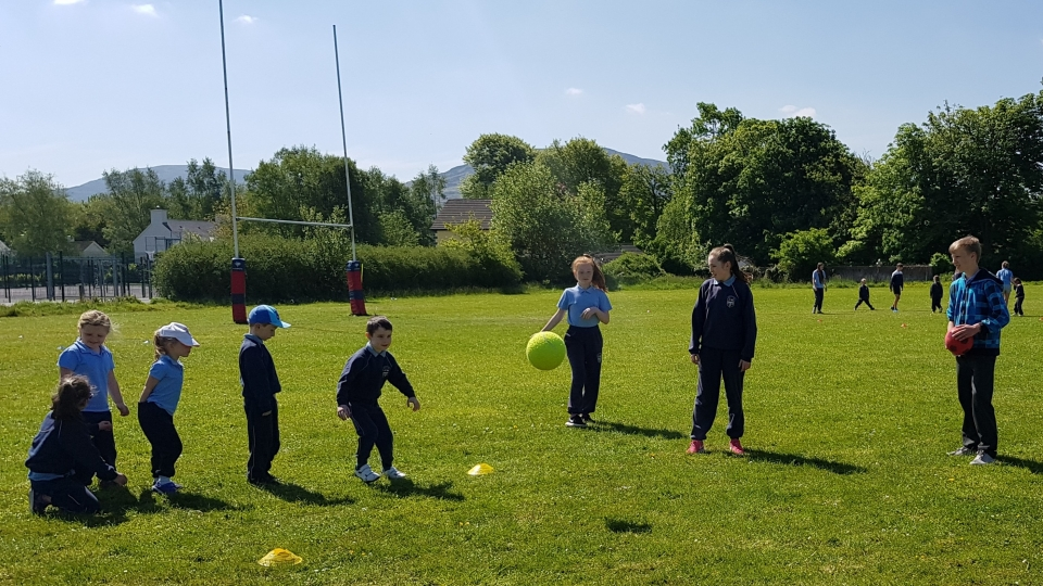 Playground Leaders May 2017 (17)